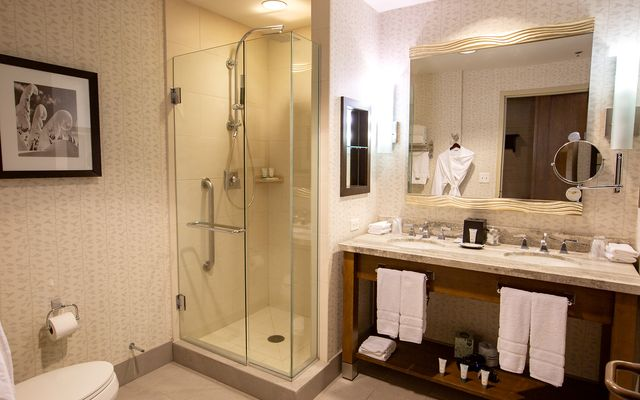 Westin Riverfront Resort And Spa 229 - photo 4