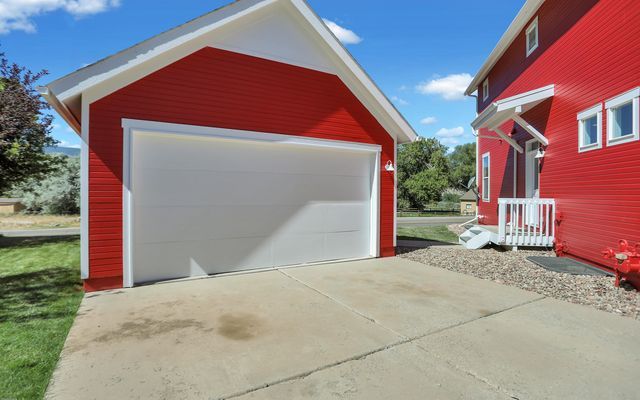 120 Wren Court - photo 35