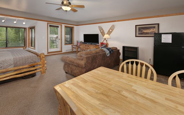 1205 W Keystone Road #2791 DILLON, CO 80435