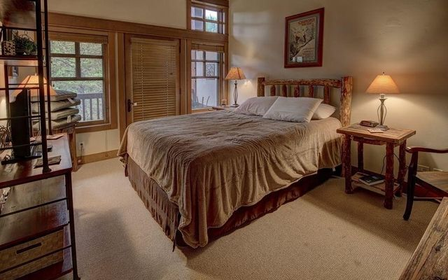 Union Creek Townhomes 7 - photo 11