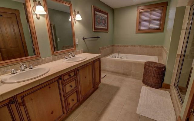 Union Creek Townhomes 7 - photo 12