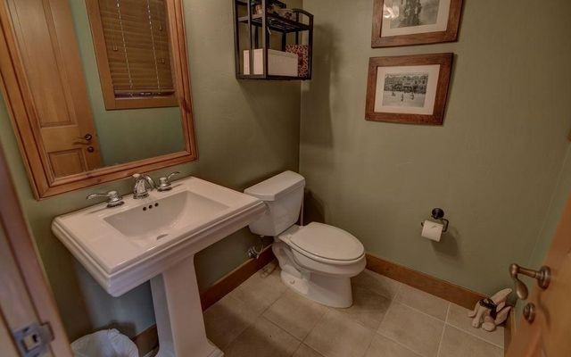 Union Creek Townhomes 7 - photo 17
