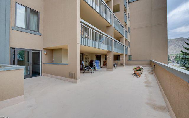 Avon Center 309 - photo 34