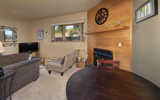 Timber Ridge Condo 91401a - photo 11