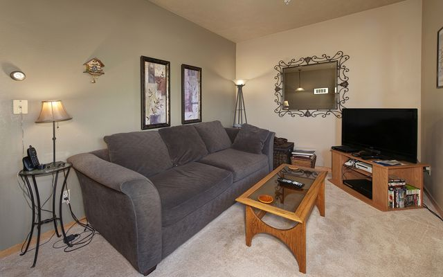 Timber Ridge Condo 91401a - photo 14