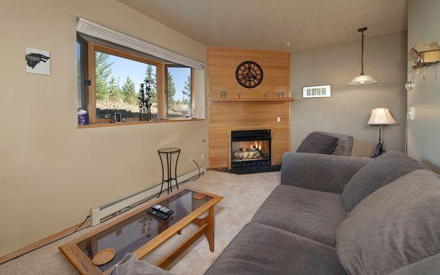 Timber Ridge Condo 91401a - photo 16