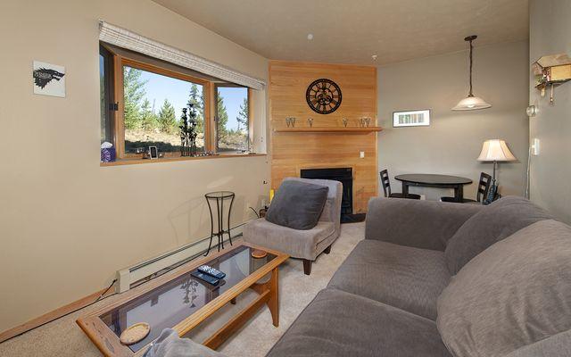 Timber Ridge Condo 91401a - photo 17