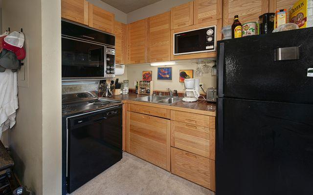 Timber Ridge Condo 91401a - photo 19