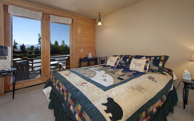 Timber Ridge Condo 91401a - photo 22