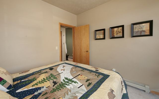Timber Ridge Condo 91401a - photo 25