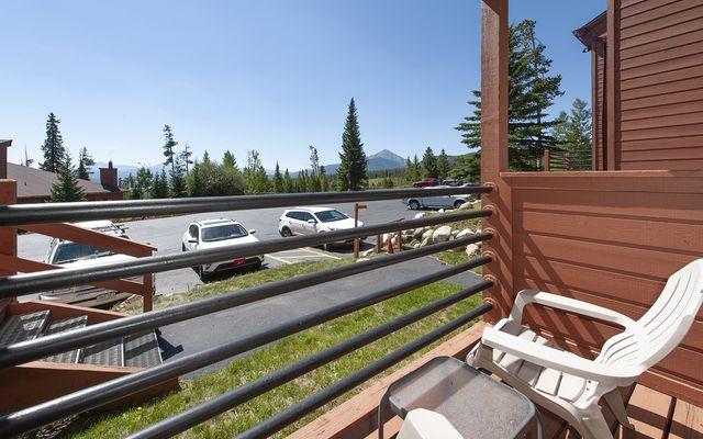 Timber Ridge Condo 91401a - photo 26