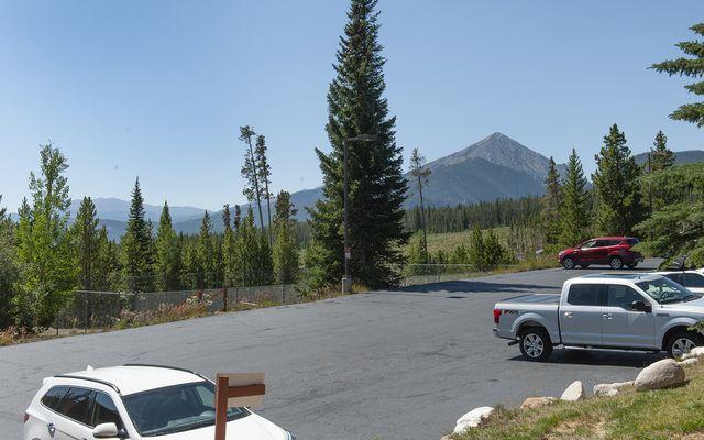 Timber Ridge Condo 91401a - photo 27