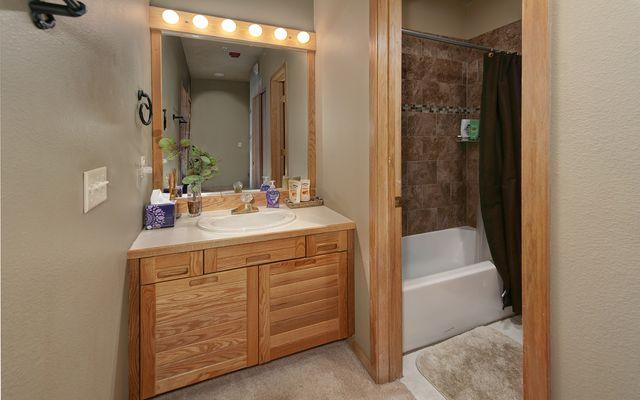 Timber Ridge Condo 91401a - photo 28