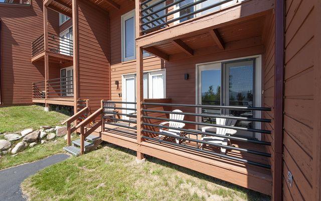 Timber Ridge Condo 91401a - photo 29