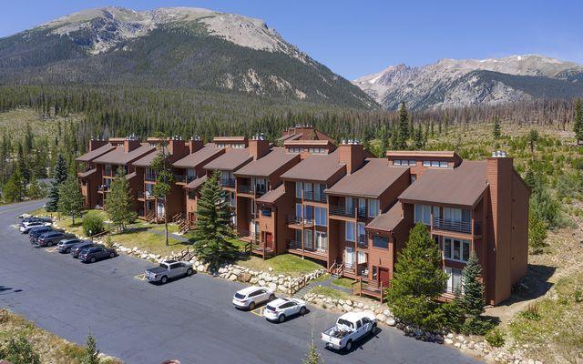 Timber Ridge Condo 91401a - photo 6