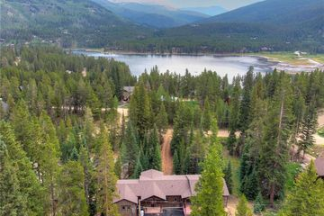 184 Crown Drive BRECKENRIDGE, CO