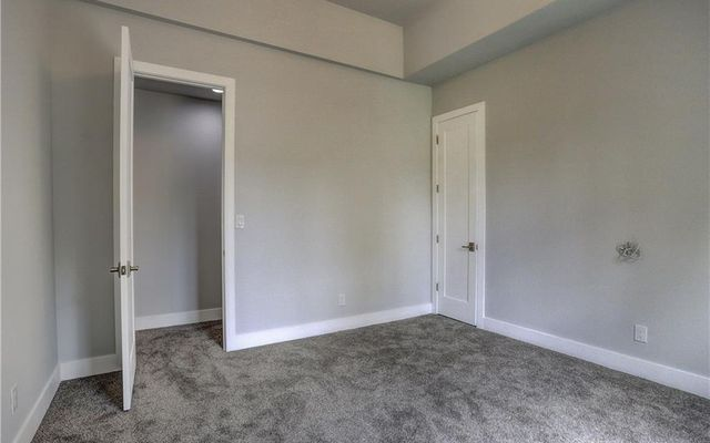 184 Crown Drive - photo 23