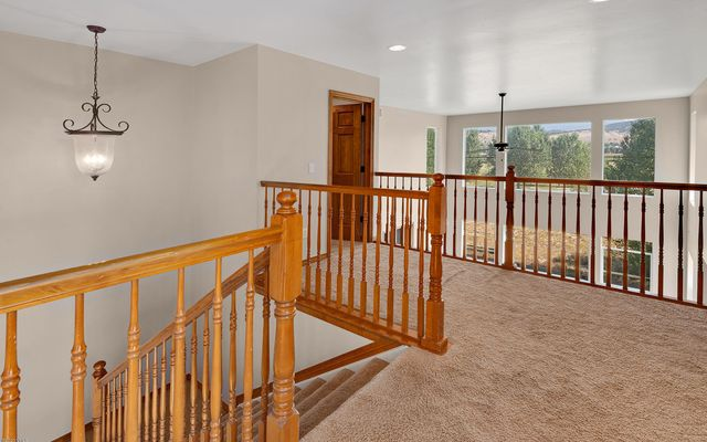352 Greenhorn Avenue - photo 12