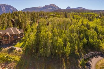 1265 Golden Eagle Road SILVERTHORNE, CO 80498