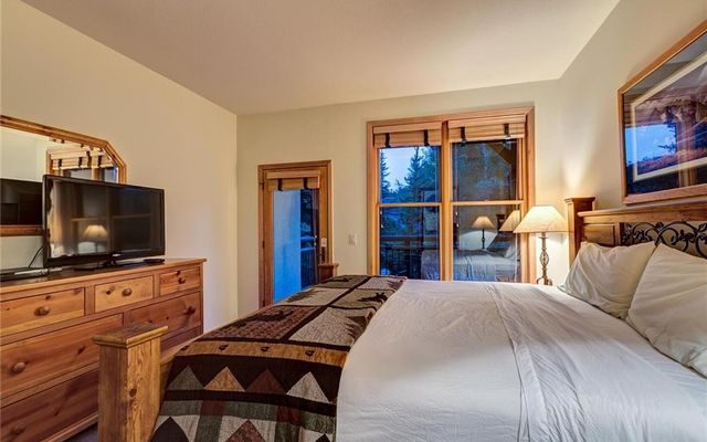 Corral At Breckenridge 208e - photo 12