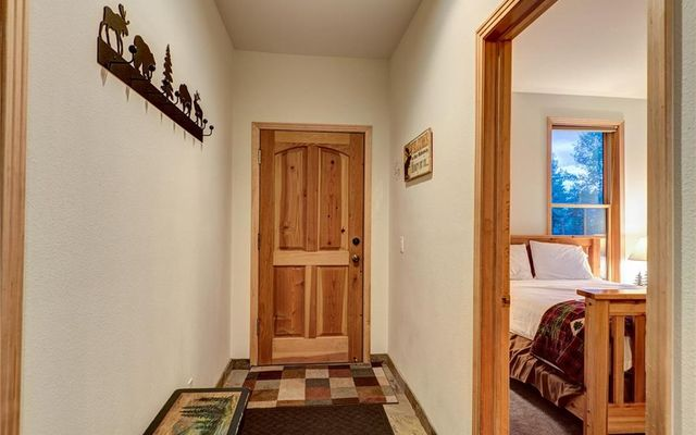 Corral At Breckenridge 208e - photo 23
