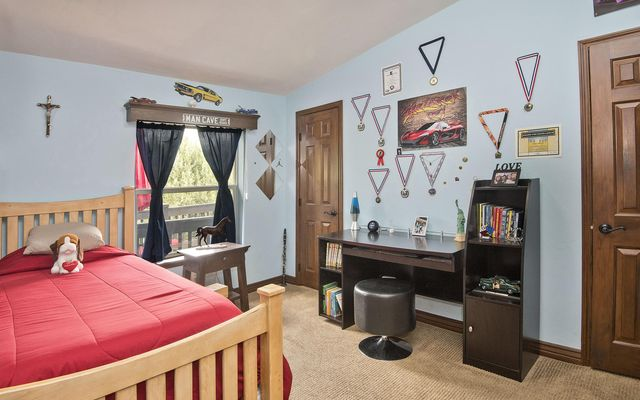 86 Aztec Court - photo 11