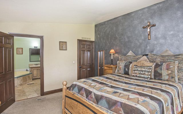 86 Aztec Court - photo 17