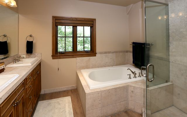 65 Hawley Court - photo 17