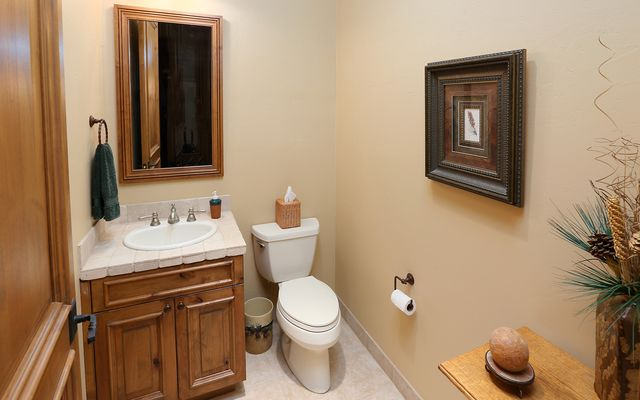 65 Hawley Court - photo 18