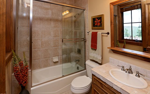 65 Hawley Court - photo 19