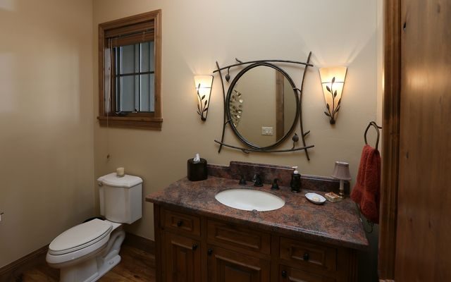 65 Hawley Court - photo 21