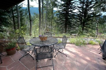 1881 Lions Ridge Loop Vail, CO 81657