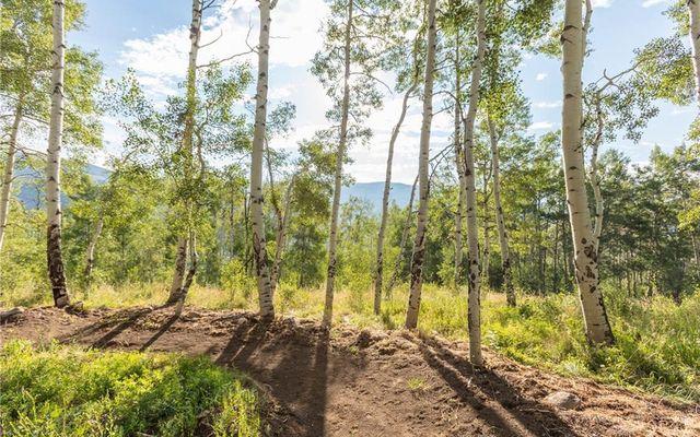 37 Glazer Trail - photo 17