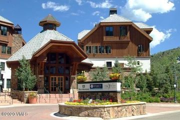 63 Avondale Lane #142 Beaver Creek, CO