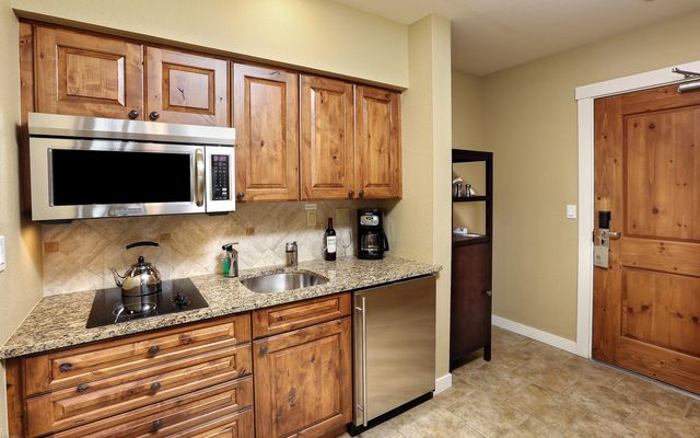 63 Avondale Lane #142 - photo 5