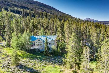 83 Gentian Road KEYSTONE, CO