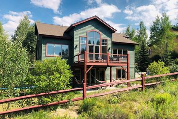 100 Shane Court DILLON, CO 80435