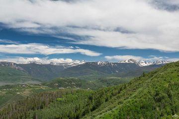 3990 Bellyache Ridge Wolcott, CO