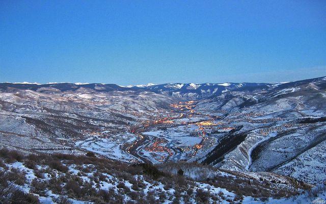 3990 Bellyache Ridge - photo 12