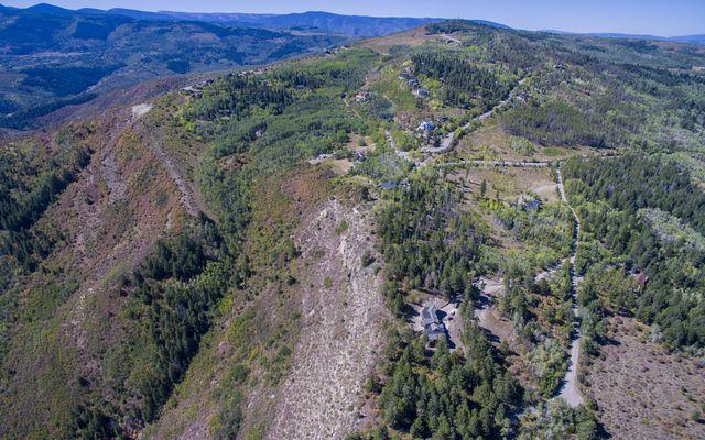 3990 Bellyache Ridge - photo 2