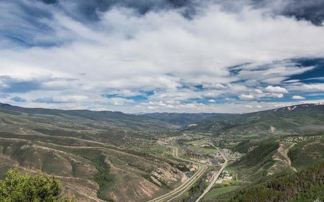 3990 Bellyache Ridge - photo 7