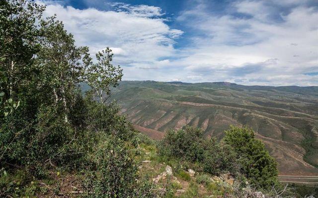 3990 Bellyache Ridge - photo 9