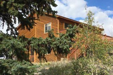 1383 Chippewa Road COMO, CO