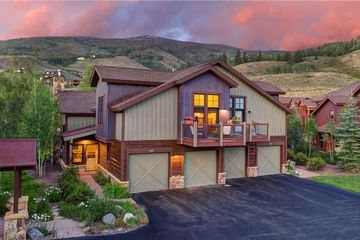 349 Bald Eagle Road SILVERTHORNE, CO