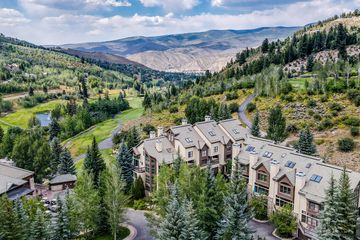 83 Offerson Road #7 Beaver Creek, CO