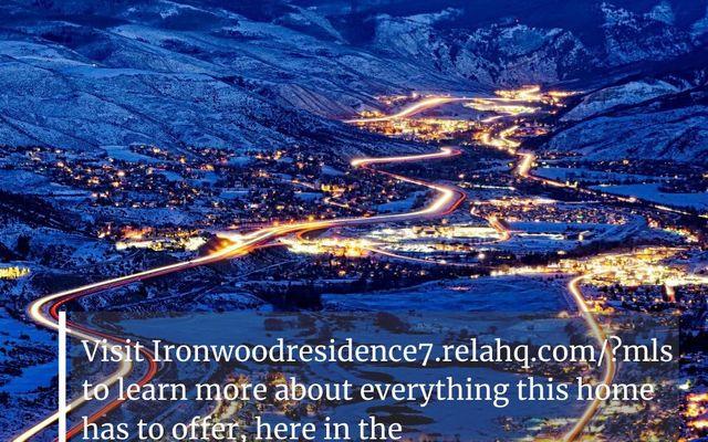 Ironwood At Bc Condo 7 - photo 37