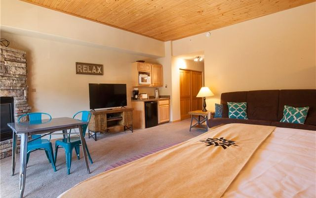 23110 Us Highway 6 #5050 DILLON, CO 80435