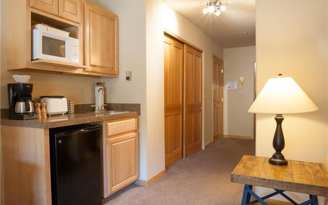 Gateway Condo 5050 - photo 10