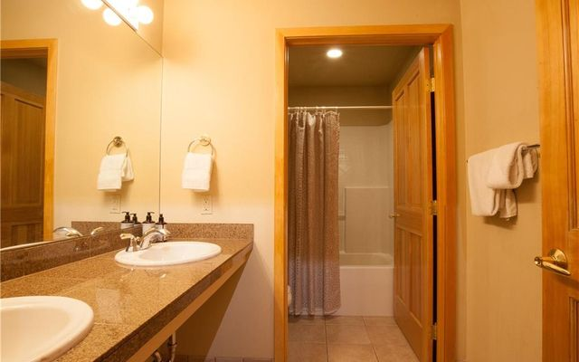 Gateway Condo 5050 - photo 14