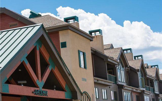 Gateway Condo 5050 - photo 28